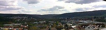 lohr-webcam-08-04-2016-15:40