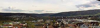 lohr-webcam-08-04-2016-17:50