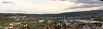 lohr-webcam-08-04-2016-18:30