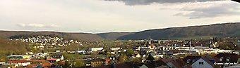 lohr-webcam-08-04-2016-19:00