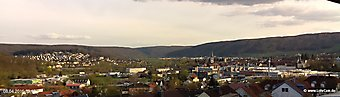 lohr-webcam-08-04-2016-19:10