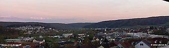 lohr-webcam-08-04-2016-20:00