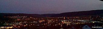 lohr-webcam-08-04-2016-20:30