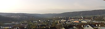lohr-webcam-09-04-2016-08:20