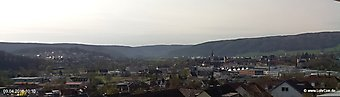 lohr-webcam-09-04-2016-10:10