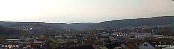 lohr-webcam-09-04-2016-10:30