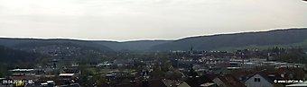 lohr-webcam-09-04-2016-11:40