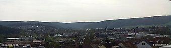 lohr-webcam-09-04-2016-12:00