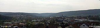 lohr-webcam-09-04-2016-12:30