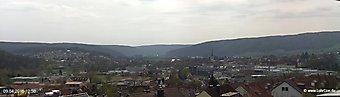 lohr-webcam-09-04-2016-12:50