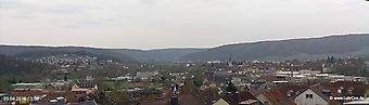 lohr-webcam-09-04-2016-13:50