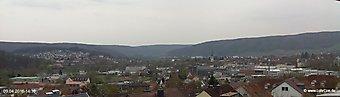 lohr-webcam-09-04-2016-14:10