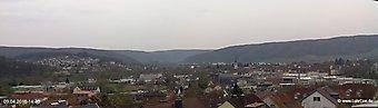 lohr-webcam-09-04-2016-14:40