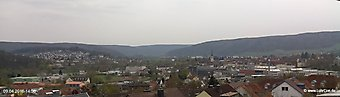 lohr-webcam-09-04-2016-14:50