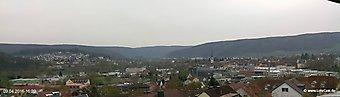 lohr-webcam-09-04-2016-16:20