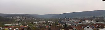 lohr-webcam-09-04-2016-17:00