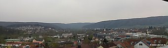 lohr-webcam-09-04-2016-17:40