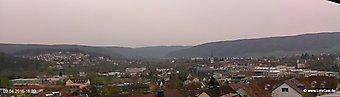 lohr-webcam-09-04-2016-18:20