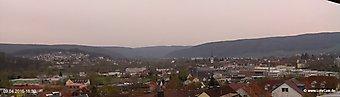 lohr-webcam-09-04-2016-18:30