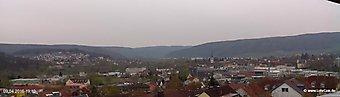 lohr-webcam-09-04-2016-19:10