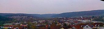 lohr-webcam-10-04-2016-06:50