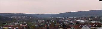 lohr-webcam-10-04-2016-07:20