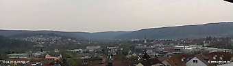 lohr-webcam-10-04-2016-08:50