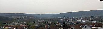 lohr-webcam-10-04-2016-09:00
