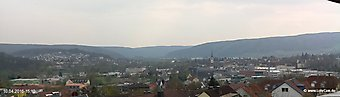 lohr-webcam-10-04-2016-15:10