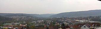 lohr-webcam-10-04-2016-15:50