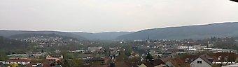 lohr-webcam-10-04-2016-16:20