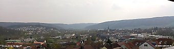 lohr-webcam-10-04-2016-16:30