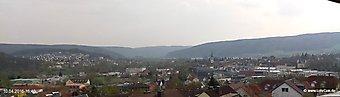 lohr-webcam-10-04-2016-16:40