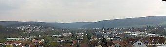 lohr-webcam-10-04-2016-17:00