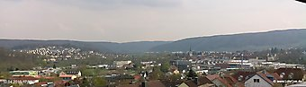 lohr-webcam-10-04-2016-17:30