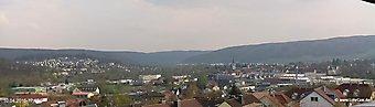 lohr-webcam-10-04-2016-17:40