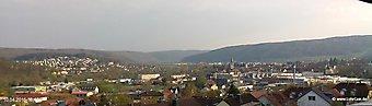 lohr-webcam-10-04-2016-18:40