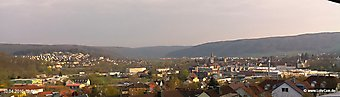 lohr-webcam-10-04-2016-19:00