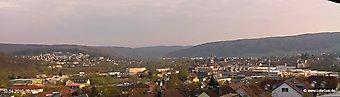 lohr-webcam-10-04-2016-19:10