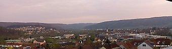 lohr-webcam-10-04-2016-19:40