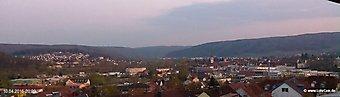 lohr-webcam-10-04-2016-20:20