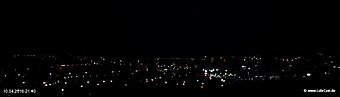lohr-webcam-10-04-2016-21:10