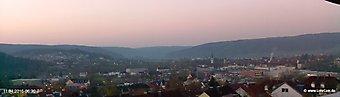 lohr-webcam-11-04-2016-06:30