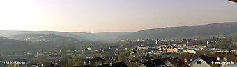 lohr-webcam-11-04-2016-08:30
