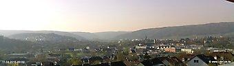 lohr-webcam-11-04-2016-09:00