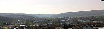 lohr-webcam-11-04-2016-11:50
