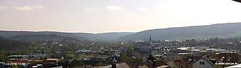lohr-webcam-11-04-2016-14:00