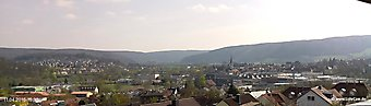 lohr-webcam-11-04-2016-15:30