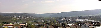 lohr-webcam-11-04-2016-15:50