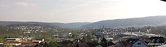 lohr-webcam-11-04-2016-16:10